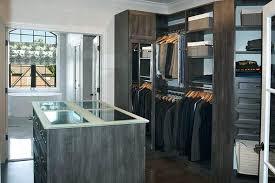bathroom and closet designs master bath and walk in closet designs exles of walk through