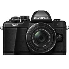 Rugged Point And Shoot Cameras Tough Tg 4 Olympus