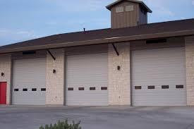 master lift garage door openers jackshaft garage door openers image collections french door