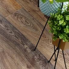 kitchen vinyl flooring factory direct flooring