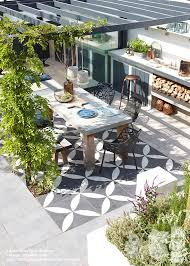 Tiles For Patio Outside Best 25 Outdoor Tiles Ideas On Pinterest Outdoor Tiles Floor