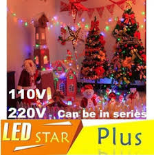 Outdoor Christmas Lights Sale Discount Clear Outdoor Christmas Lights 2017 Clear Outdoor