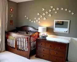 Baby Boy Bedroom Design Ideas Baby Nursery Themes Boy Baby Room Design Ideas Nursery Decor Ideas