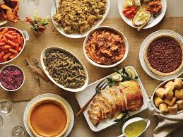 thanksgiving 2017 your guide to turkey takeout from prices to