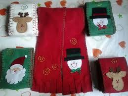 bufandas mis tejidos tejer en navidad manualidades navidenas bufanda mejores 19 imágenes de bufandas navidad en pinterest bufandas