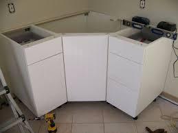 Kitchen Sink Cabinets Kitchen 50 Kitchen Sink Cabinet Kitchen Sink Base Cabinets