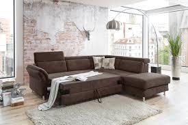 Venjakob Esszimmer Xenia Sit U0026 More Avignon Eckgarnitur Braun Möbel Letz Ihr Online Shop