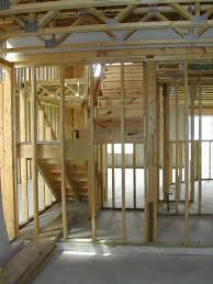 frame quality issues finished basement armchair builder blog