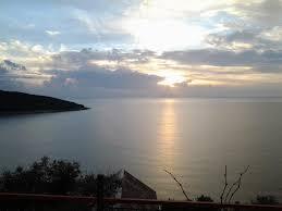 dream beach bungalow utjeha montenegro booking com