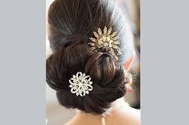 hair juda download cute design bridal bun juda hairstyle images happywonderworld com
