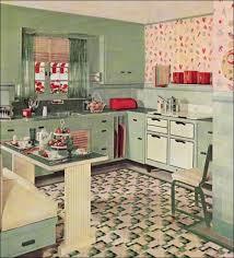 Kitchen Mantel Decorating Ideas Kitchen Window Sill Decorating Ideas Kitchen Decorating