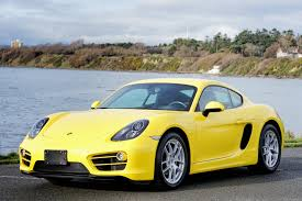 cayman porsche 2014 2014 porsche cayman for sale silver arrow cars ltd