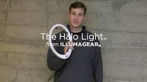 halo hard hat light china halo light ring china halo light ring shopping guide at