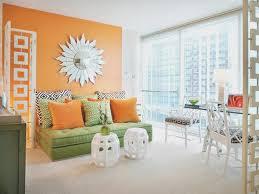 Orange Bedroom Decorating Ideas by Bedroom Green And Orange Bedroom Ideas Decoration Ideas