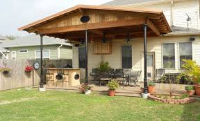 Aluminum Patio Covers Dallas Tx by Solid Two Tone Aluminum Patio Insulated Top Noise Reducing