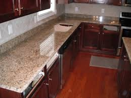 new venetian gold granite charlotte granite countertops charlotte