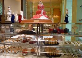 Buffet At The Wynn by Food Is Never A Problem On The Las Vegas Strip Lucky Little