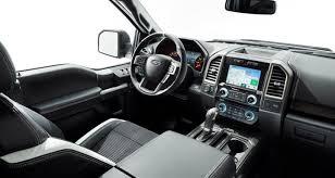 Ford Raptor Truck - planet ford loves ford f 150 raptor toughest smartest truck