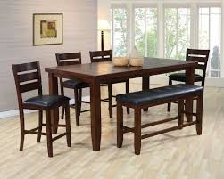 silver dining room macys dining table set silver dining room set black and grey