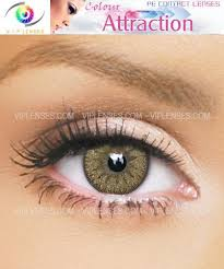 light grey contact lenses contact lenses if you have dark eyes vip lenses