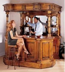 Modern Furniture For Home by Bar For Home Furniture Explore Home Bar Cabinet Built In Bar And