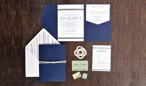 nautical wedding invitations simple nautical wedding invitation adori designs custom wedding