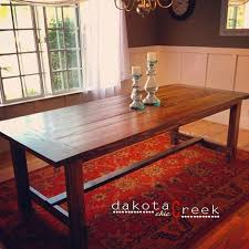 Farm Table Kitchen by 119 Best Farmhouse Tables Images On Pinterest Home Live And For