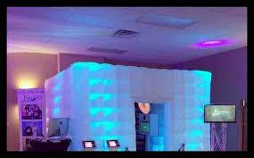 photo booth rental nyc 2018 weddings