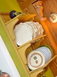12 cozy cottage kitchens hgtv