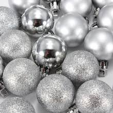 compare prices on bauble shopping buy low price