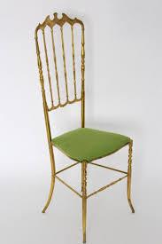 chiavari chair vintage italian chiavari chair 1950s for sale at pamono