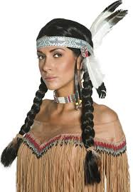 native american hairstyles for women indian wigs indian maden wig indian hair wigs native