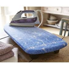 small table top ironing board leifheit airboard tabletop ironing board housery including man
