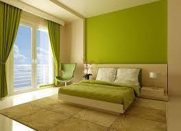feng shui couleur chambre la couleur verte et ses caractéristiques dans le feng shui
