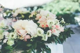 Decoration Florale Mariage Fleuriste Mariage Dans Le Var Décoration Florale Pour Mariage