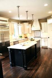 eat at kitchen island eat at kitchen islands white kitchen cabinets with island