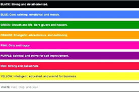 color feelings chart room colours and moods room colours can affect your mood room colors