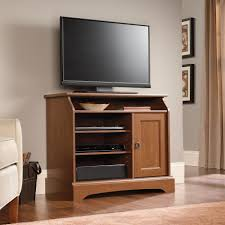 Tv Stand Desk by Tall Tv Stands Tv Stand Snack Lowboard Completed Wooden Japanese