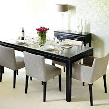articles with metal dining table frame tag outstanding metal