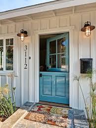 Cottage Doors Exterior Front Door Houzz Within 0 Steeltownjazz