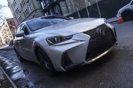 lexus is250 f sport price lexus is 200t f sport review bloomberg