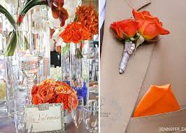 Coral Wedding Centerpiece Ideas by Coral And Blue Wedding Ideas Wedding Weddings Coral Wedding