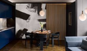 in suite designs nobu hotel shoreditch united kingdom design hotels