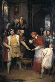 tudor king 1120 best henry viii images on pinterest tudor history the