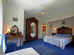 chambre d hote briare chambres d hôtes briare bnb loiret près de gien bord de loire