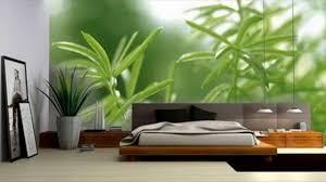 interior wallpapper interior design on interior and best 10