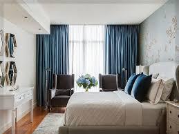 vorhänge schlafzimmer moderne schlafzimmer vorhänge 18 wohnung ideen