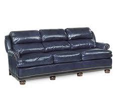 Leather Sofas San Antonio Living Room Louis Shanks Austin San Antonio Tx