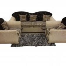 Best Furniture In Mumbai Online Furniture Images On Pinterest - Sofa set designs india