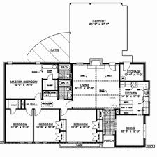 country house plans one story prepare a one story house plans with wrap around porch bistrodre